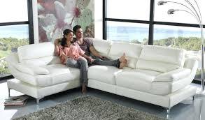 cindy crawford sofas modern leather sofa with chaise u2013 lenspay me