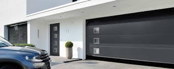 porte box auto porte de garage h禧rmann portes de garage de grande qualit礬 par