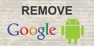 how to delete gmail account on android ways to delete gmail account on android