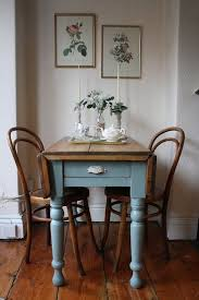 Pine Drop Leaf Table Best 25 Drop Leaf Table Ideas On Pinterest Drop Kitchen Craft