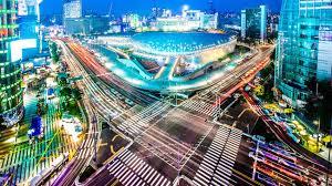 top 10 hotels in dongdaemun seoul south korea hotels com