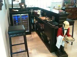 furniture mini bar for apartment home design in loversiq