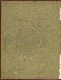 armijo high school yearbook explore 1966 armijo high school yearbook fairfield ca classmates