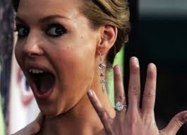 Victoria Beckham Wedding Ring by Celebrity Engagement Rings Page 7 Of 24 Diamond Jewelry And