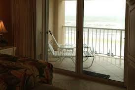 topsl the summit vacation rental vrbo 210349 3 br destin gulfgate 202 2bd destin condos condos for sale or rent in