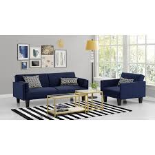best 25 futon sofa bed ideas on pinterest pallet futon futon