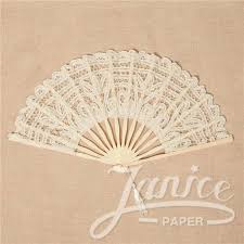 lace fan exquisite wholesale lace fan for all occasions wlf0001 wlf0001