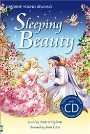 sleeping beauty u201d usborne quicklinks