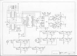 wiring diagrams house electrical wiring pdf residential wiring