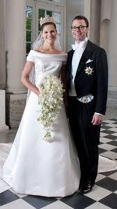Armani Wedding Dresses 58 Best Kongelige Images On Pinterest Royal Weddings Royal