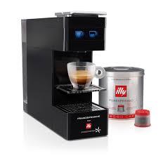 Rancilio Rocky Coffee Grinder Illy Coffee U0026 Espresso Subscriptions Coffee Subscriptions