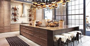 ikea kitchen cabinets design redesign pinterest kitchens