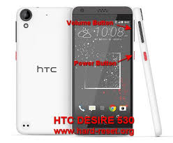 htc desire hd pattern forgot how to easily master format htc desire 530 with safety hard reset