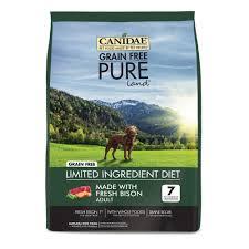 best dry dog food brands u0026 free shipping petco