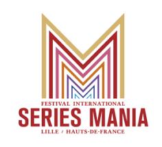 histoire de sexe bureau festival séries mania wikipédia