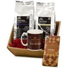coffee gift sets dunkin donuts coffee gift baskets and coffee gifts useful tote