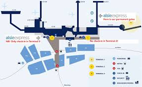 Atlanta Airport Terminal Map Copenhagen Airport Reviews Credible Flight Reviews