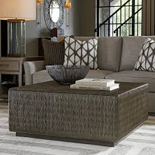 25 best cypress images on coffee tables benches bahama home cypress point coffee table reviews wayfair