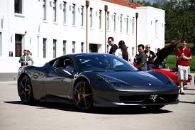 458 for sale australia vic number plate 16 number plates