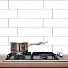 kitchen backsplash decals top 28 kitchen backsplash decals tile stickers tile decals