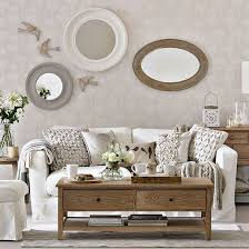 Neutral Sofa Decorating Ideas by 7753 Best Living Rooms Images On Pinterest Living Room Ideas