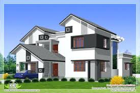different house types different designs of houses iamfiss com