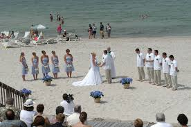 weddings falmouth chamber of commerce cape cod ma