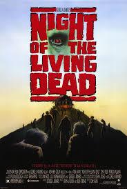 316 best zombi lucio fulci u0026 beyond images on pinterest horror