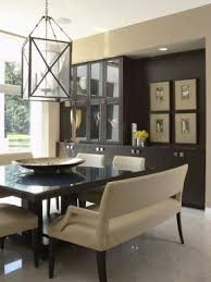 square kitchen dining tables you appealing black square dining table foter in cozynest home