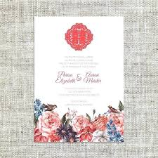 indian wedding cards usa wedding invitation cards usa wedding cards designers best wedding