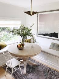 coco kelley kitchen remodel the breakfast nook coco kelley