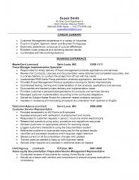Contract Specialist Resume Sample by Lvn Resumes Resume Cv Cover Letter
