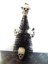Halloween Craft Project by This Halloween Craft Project Shows You How To Make A Centerpiece