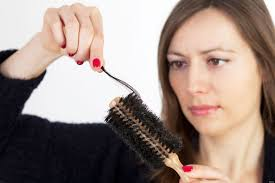 hair loss cure 6vampire prp platelet rich plasma stop hair loss