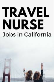 Iowa how to become a travel nurse images 234 best travel nurse tips images nurses travel jpg