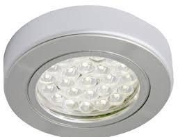 nsl under cabinet lighting lighting superior phillips under cabinet led lighting amusing