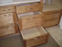 kitchen drawer organizer ideas kitchen drawer organizer frantasia home ideas kitchen