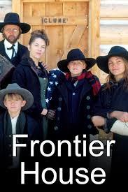 frontier house alchetron the free social encyclopedia