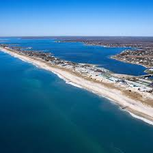 New York Beaches images Beaches near quogue new york getaway usa jpg