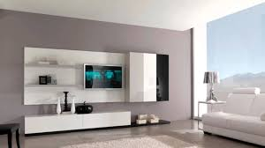 Fine House Interior Designs And Inside Ideas - Modern house interior design