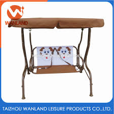 Two Person Swing Chair Ceiling Swing Chair Ceiling Swing Chair Suppliers And