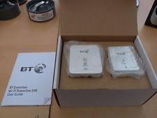 tpl 410ap trendnet tpl 410ap powerline 500 av2 access point ebay