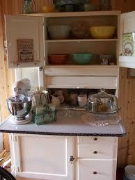 wood countertops standing cabinets for kitchen lighting flooring