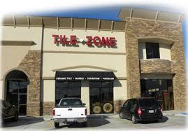Bathroom Store Houston About Us Flooring Store Near Katy And Houston Texas