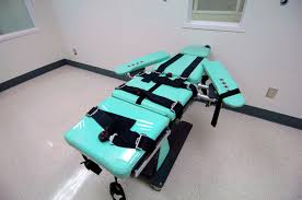 quotes about death penalty cost reality check death penalty is too expensive to make sense