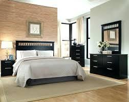 Places To Buy Bed Sets Enchanting Cheap Bedroom Sets In Atlanta Ga Full Image For Buy