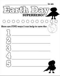38 best earth day images on pinterest earth day worksheets