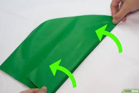 como hacer un sombrero de robin hood en fieltro cómo hacer un sombrero de robin hood de papel 17 pasos