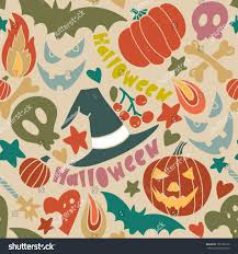 old fashioned halloween background vintage halloween witch wallpapers festival collections vintage