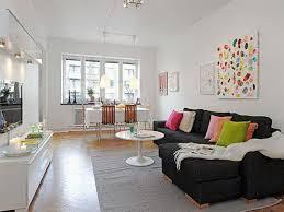 living room design ideas apartment modern concept apartment living room design colorful small